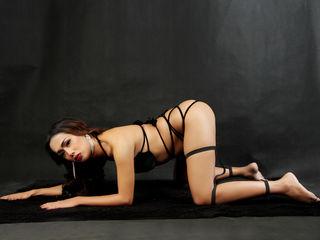 MEATYhugeCUM Asian girl webcam