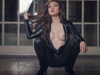 Watch live asian ladyboy MistressxMelon