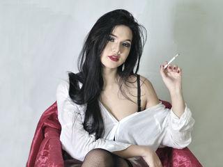 Sexy ladyboy cam model ShowForPleasureX