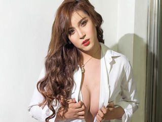 Watch live asian ladyboy StarFuckerTS