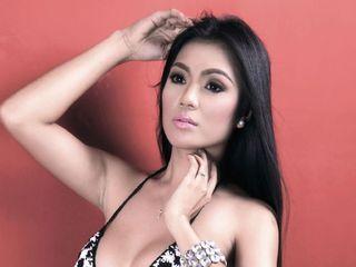 Sexy ladyboy cam model philippinefinest