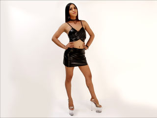 Live cam asian tranny princessJEWELts