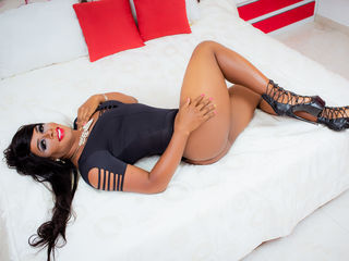 Tranny live latina AddictivextS