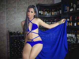 GOLDSEXTS Latina Cams girls
