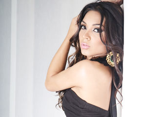 Shemale latina live cam GabrielaMort