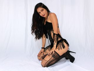 Shemale latina live cam LUSTPRIDETS
