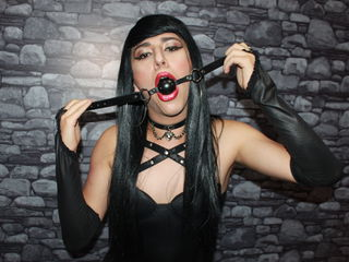 Shemale latina live cam NataliaBloom